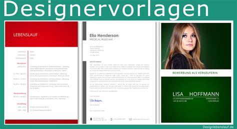 Bewerbung Foto Mit Handy Bewerbung Deckblatt Mit Anschreiben Und Lebenslauf
