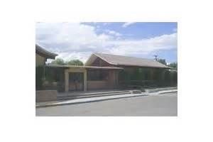 rivera family funeral home crematory espanola nm