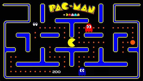 pacman screen blank pac board related keywords suggestions