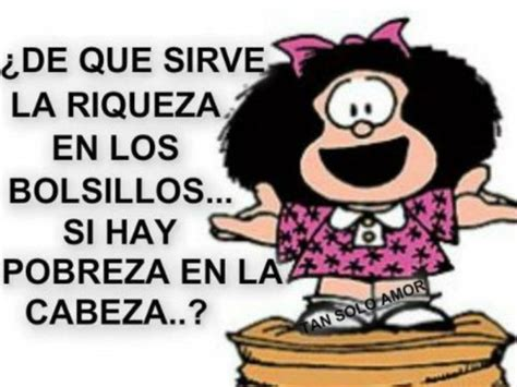 imagenes mafalda jpg fotos de mafalda enojada todas frases