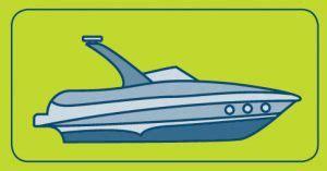 numerica boat loan rates personal loans numerica credit union