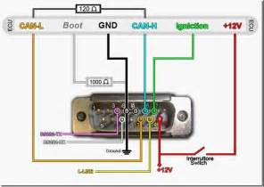 cadillac bose wiring diagram 1989 cadillac get free image about wiring diagram