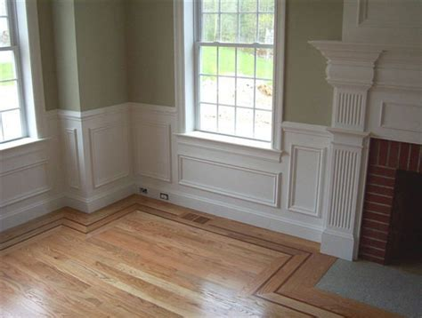 Ready Made Wainscoting Panels Wainscoting Window They Pre Made Panels At Lowe