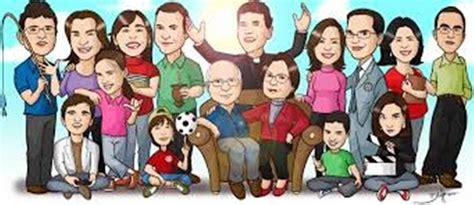imagenes de la familia reunida din 193 mica de la familia el gusanito youtube