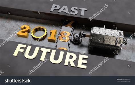 new year dates future new year dates future 28 images new toronto los