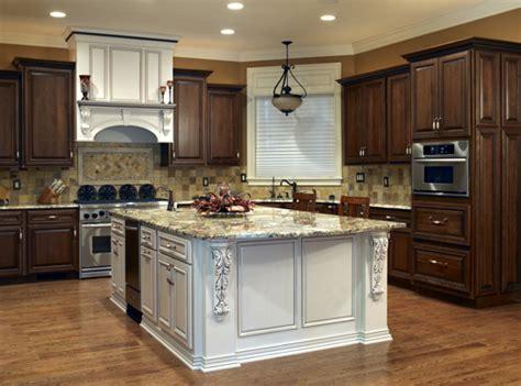 kitchen cabinets greensboro nc prostone granite cabinetry greensboro nc 100 kitchen