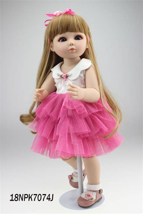jointed dolls cheap get cheap jointed dolls aliexpress