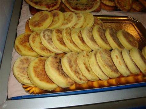 recette de cuisine marocaine facile et rapide cuisine marocaine facile ramadan paperblog