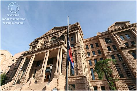 Tarrant County Tx Court Records County Court Images Gallery