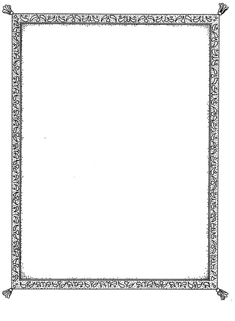 Plat Bordes Karpet Nmax Silver mormon border magic carpet