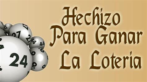 hay que sudar para ganar hechizo para ganar la loter 237 a youtube