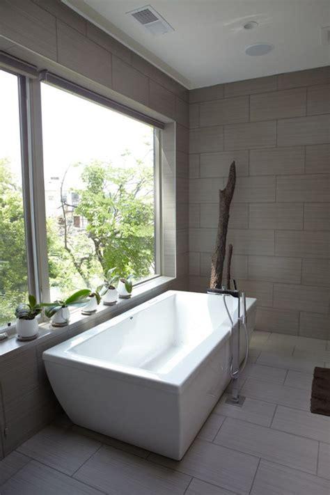 latest contemporary bathrooms design ideas  wow style