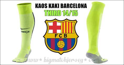 Kaos Spandex Nike 15 november 2014 big match jersey toko grosir dan eceran