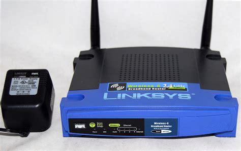 Wireless Router Linksys Wrt54g linksys wrt54g version 5 wireless g broadband router free shipping ebay