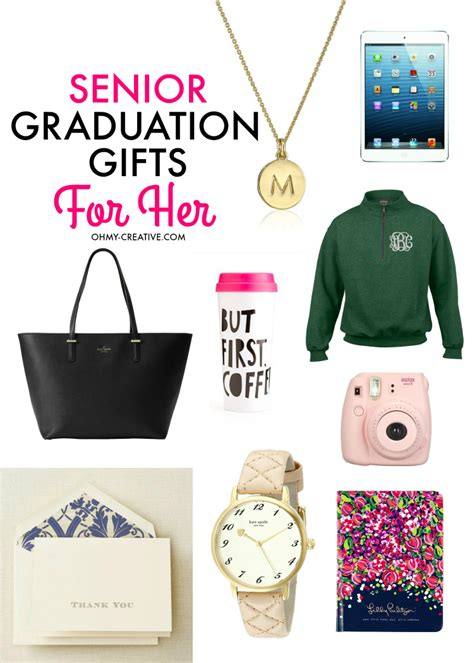 gifts for her 2016 2016 graduation gifts ideas life style by modernstork com