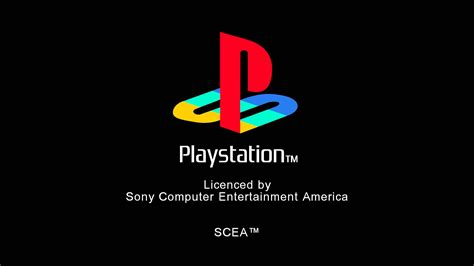 playstation light up sign the top 50 underappreciated ps1 den of