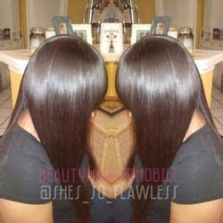 Herimports Hair Reviews by Imports 15 Photos Hair Extensions 49 Boulevard