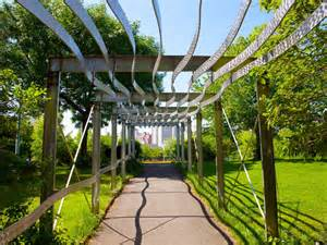 What Are Pergolas Used For design ideas for arches and pergolas landscaping ideas
