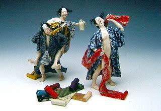 500 Handmade Dolls - need more fiber 500 handmade dolls