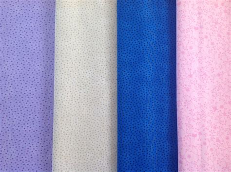 backing fabric for upholstery extra wide quilt backing fabric 100 cotton available 280