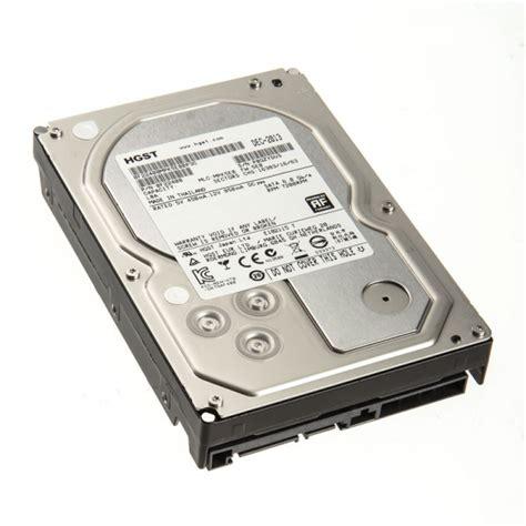 Hgst Hitachi Deskstar 3 5 Inch 6tb 7200rpm Sata Iii 128 Diskon hitachi hgst deskstar nas sata 6g 7200rpm 3 5 inches 3 tb hdht 015 from wcuk