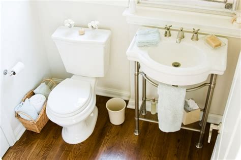9 bathroom storage ideas you t thought of