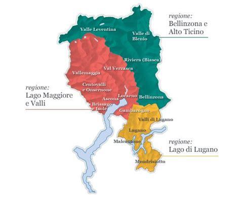canton ticino geografia partendo dalle origini della svizzera e