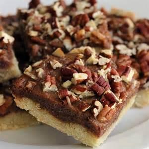 healthy thanksgiving dessert healthy desserts popsugar fitness
