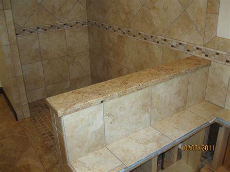 hall bathroom tiles master bathroom tile designs beavercreek master bathroom bedroom hall bath and