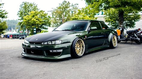 japanese car wallpaper japanische autos jdm abgestimmten auto wallpaper