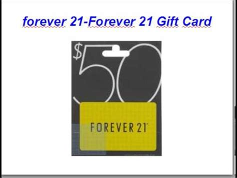 Forever 21 Gift Card Giveaway - full download forever 21 gift card giveaway closed