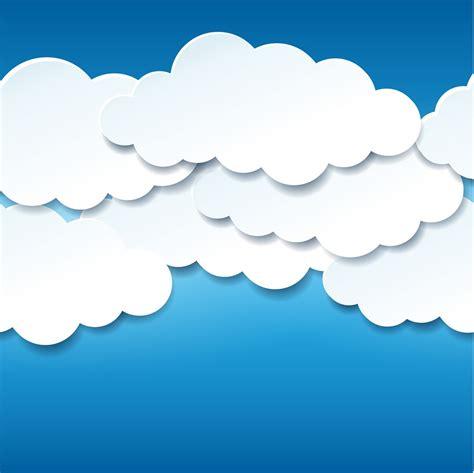 Cloud Background Check Cloud Background Clipart 101 Clip