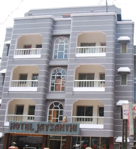 hotel room booking in ooty jaysanthi hotel ooty booking photos rates contact no