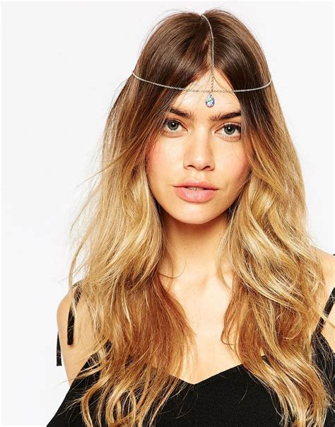 school hairstyles for hair 2015 2015 back to school hairstyle makeup ideas styles that work for