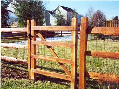 cancelletto per giardino come fare un cancelletto in legno recinzioni costruire