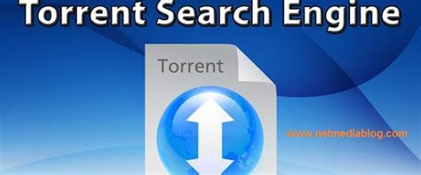 best search top 10 torrent search engines