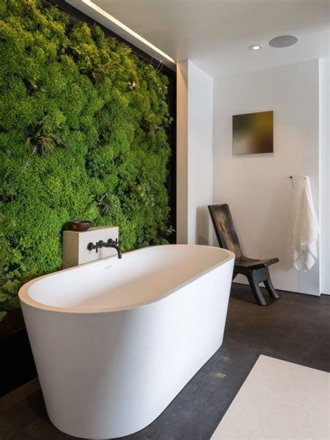 bathroom wall decor bathroom garden tub wall pinterest 245 best images about cleanse on pinterest pools