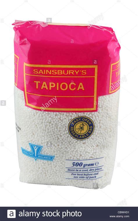 Tapioka Brand 500 Gram milk brand stock photos milk brand stock images alamy