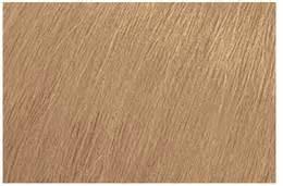 salon pre blended grey hair coverage matrix socolor grey matrix socolor 510gv extra light blonde gold violet grey