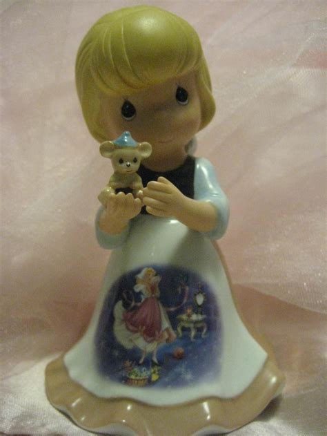 precious moments disney shop collectibles 5189 best disney images on disney stuff