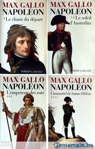 best napoleon bonaparte biography book what are the best books about napoleon bonaparte quora