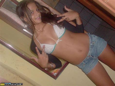 Jb Non Nude Teen Girls In Bikinis Hot Girls Wallpaper Girl Pic