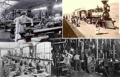 imagenes de japon inicia su industrializacion revoluci 243 n industrial