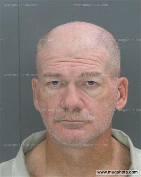 Beaufort Sc Court Records Edward Bullard Mugshot Edward Bullard Arrest Beaufort County Sc