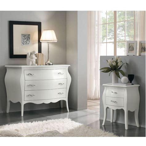 ladario bianco moderno lade da comodino vendita mobili da arredo mobile