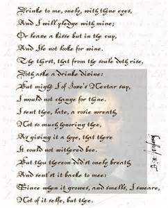 Elizabethan Poetry Essay by Ballad Hymn Meter 171 Poemshape