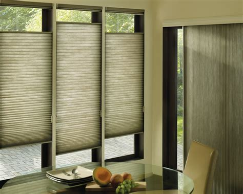 window coverings tx houston honeycombs cellular window shades