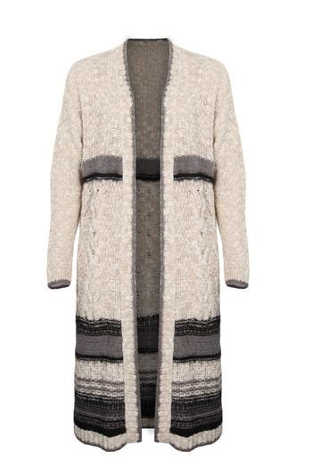 Dolce Daster Arab Dress dex duster cardigan from colorado by dolce shoptiques