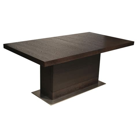 Sears Dining Table Dining Table Sears Canada Dining Tables
