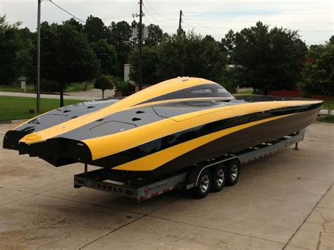 donzi offshore boats 22 best offshore fun images on pinterest motor boats